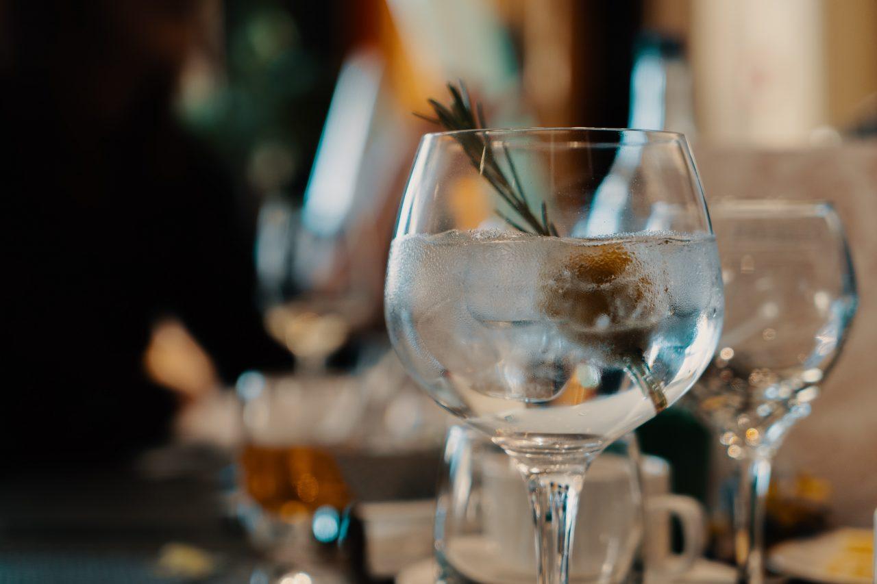 gin-tonic copa
