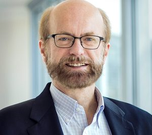 Mark Chandler