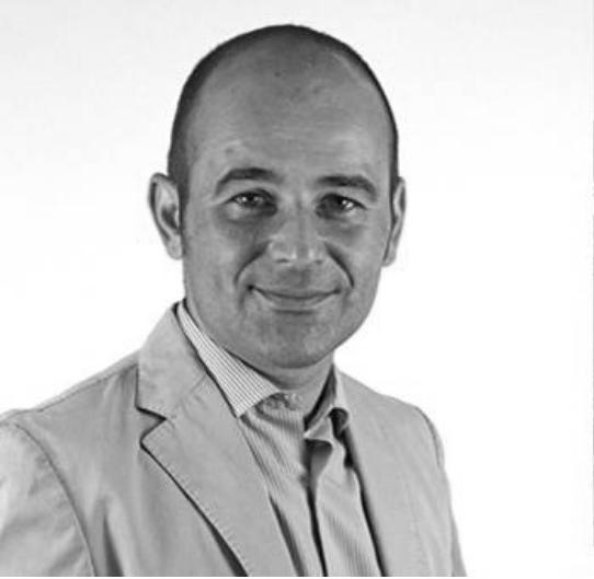 Guillermo Arcenegui