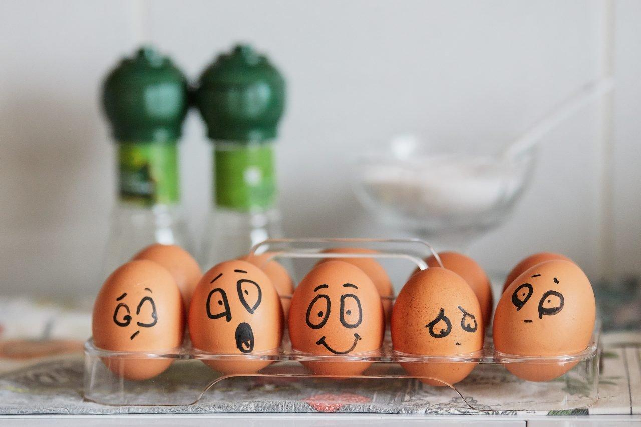 huevos-marzo-2020