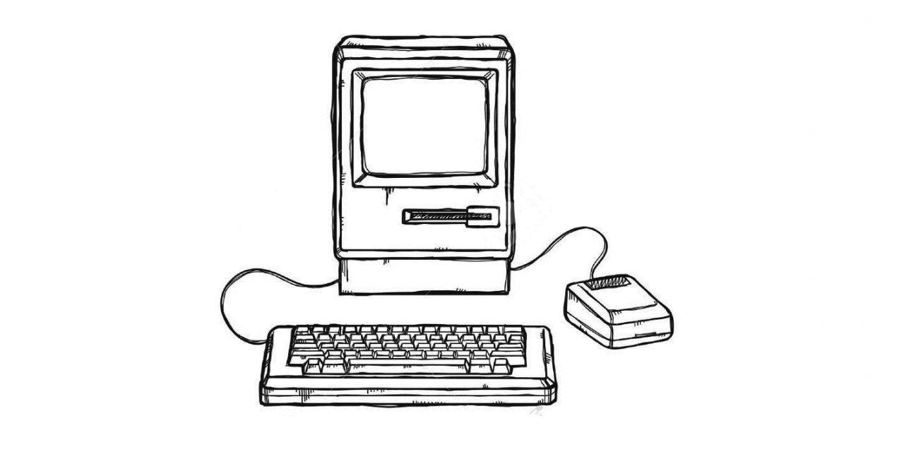 Digitalización tecnología hostelería