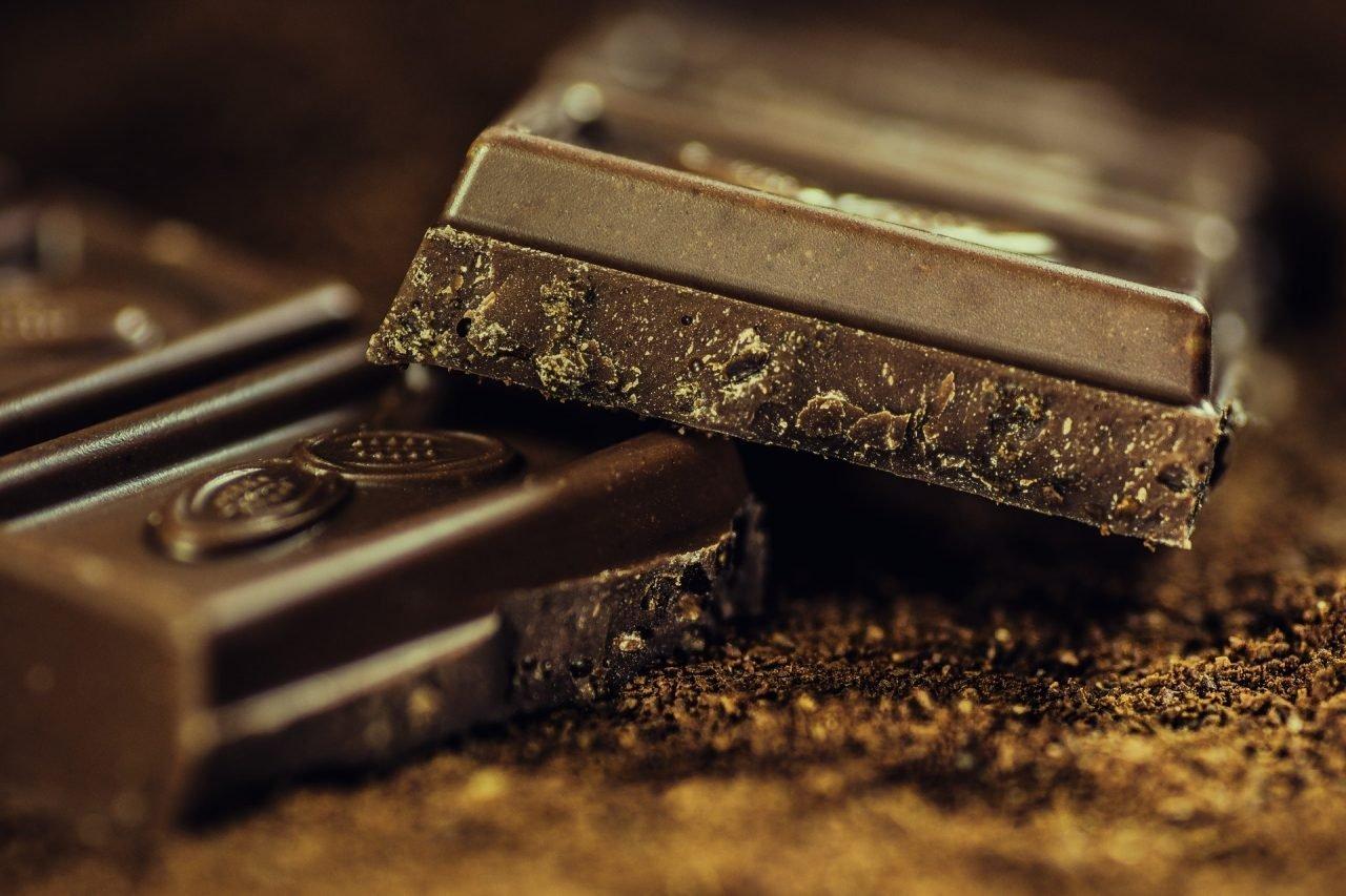 Día Internacional del Chocolate: 4 beneficios y 5 recetas