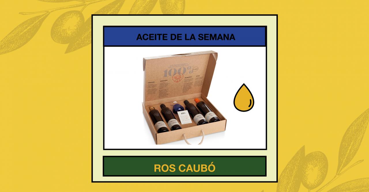 Ros Caubó