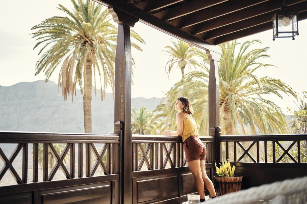 Cómo descubrir Gran Canaria a través de la naturaleza y la gastronomía