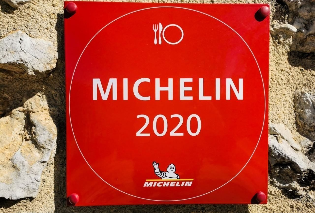 Estos son los restaurantes que renunciaron a su estrella Michelin