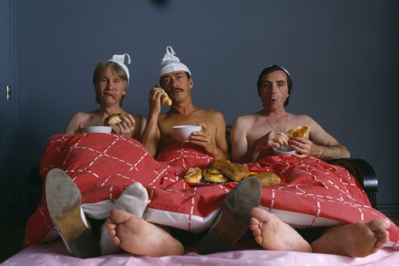 Día Internacional del Croissant: estos son los más irresistibles