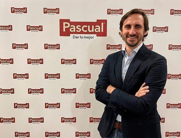 Tomás Pascual Recuero