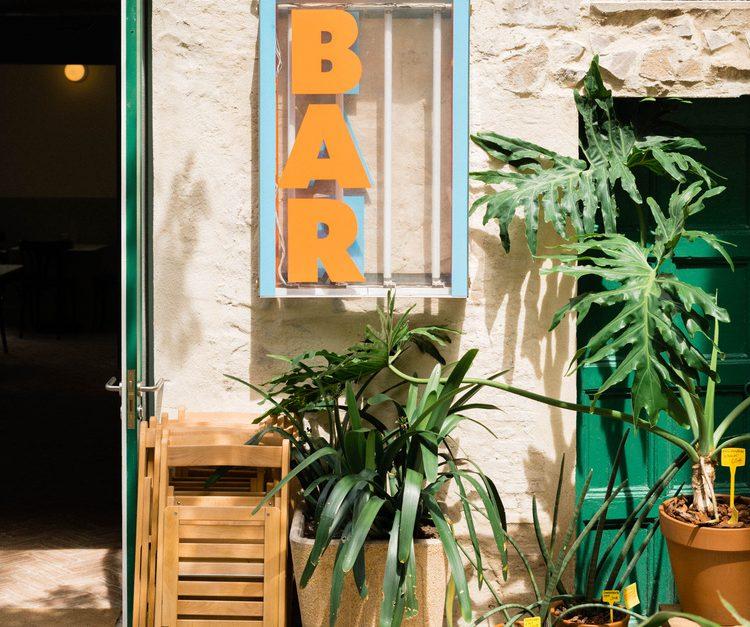 bar-central-terrazas