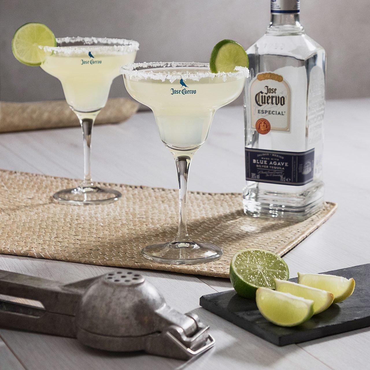 Margarita-Tequila-Jose-Cuervo-Silver