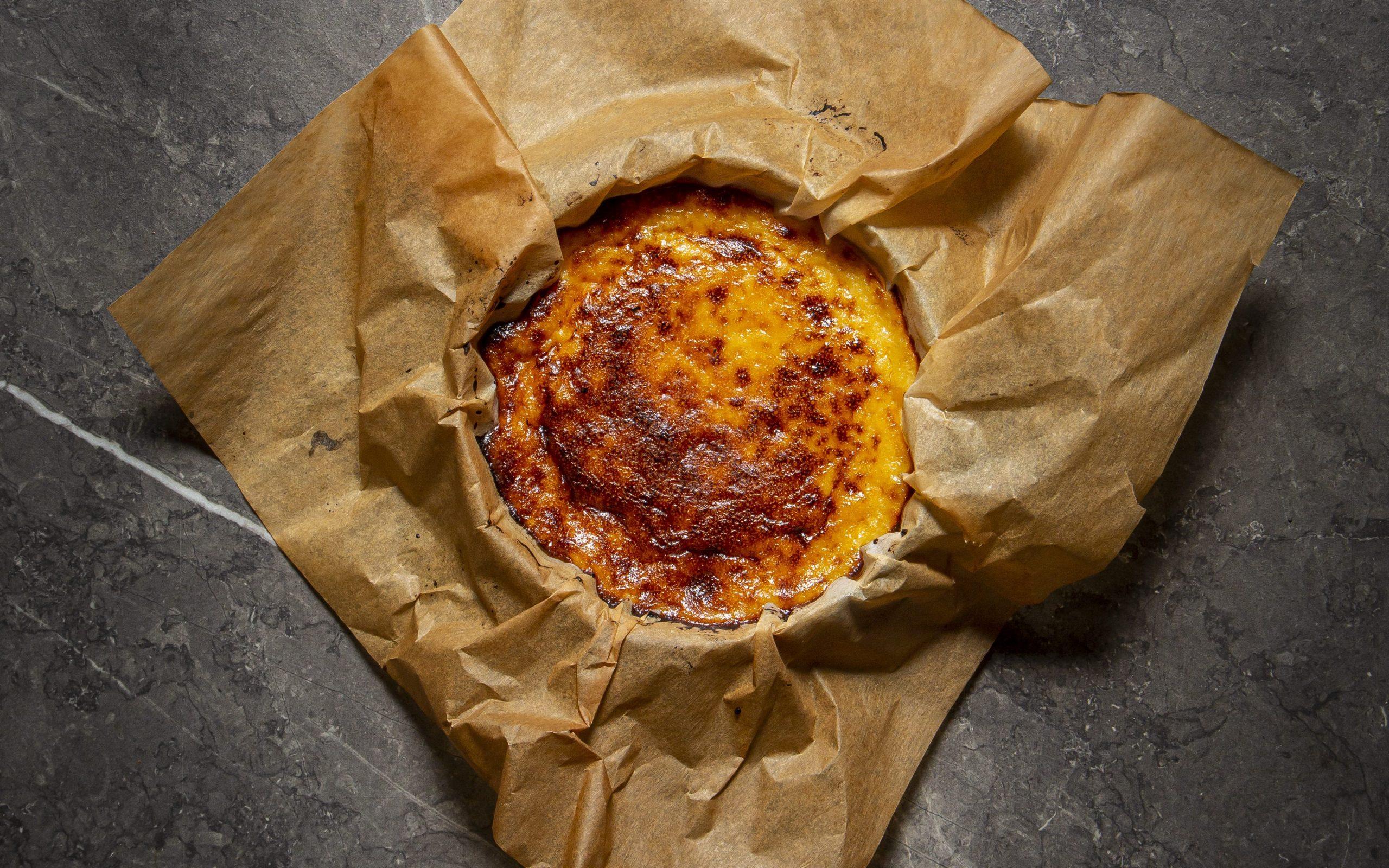 tartas-queso-lagasca