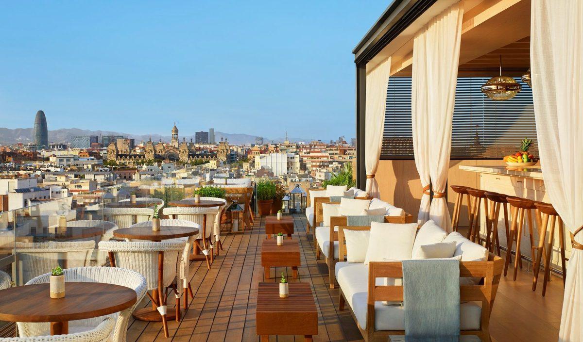 azoteas-barcelona-the-roof