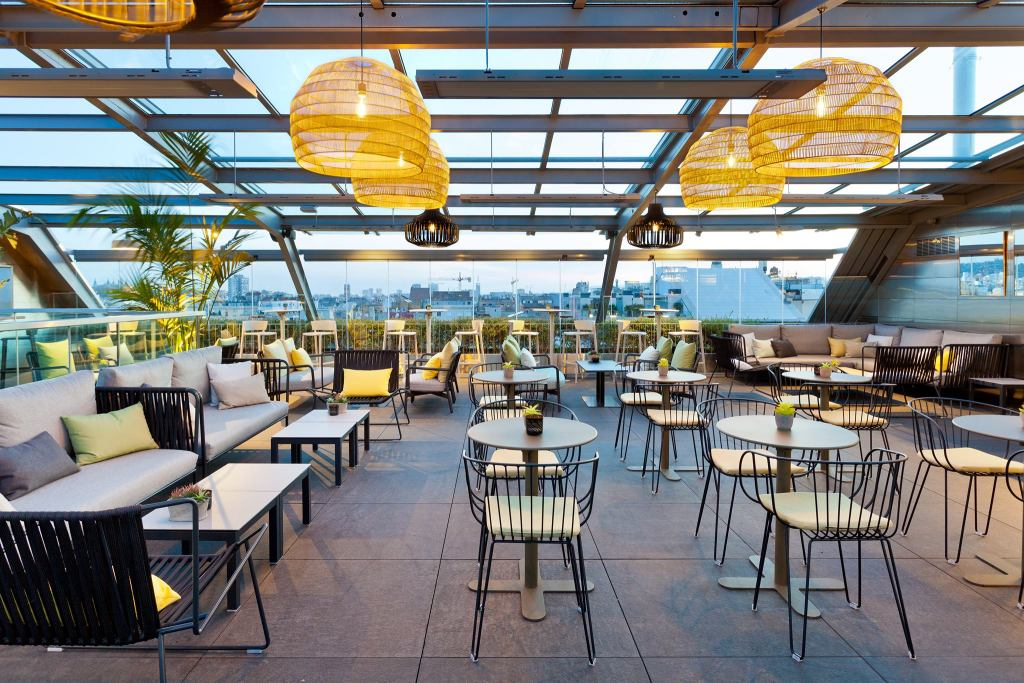 azoteas-terrace-bar