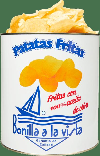 patatas-fritas-Bonilla-a-la-vista