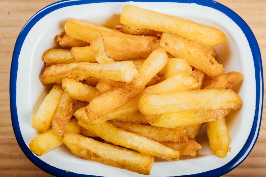 Patatas-Fritas-Piri-Piri-Madrid