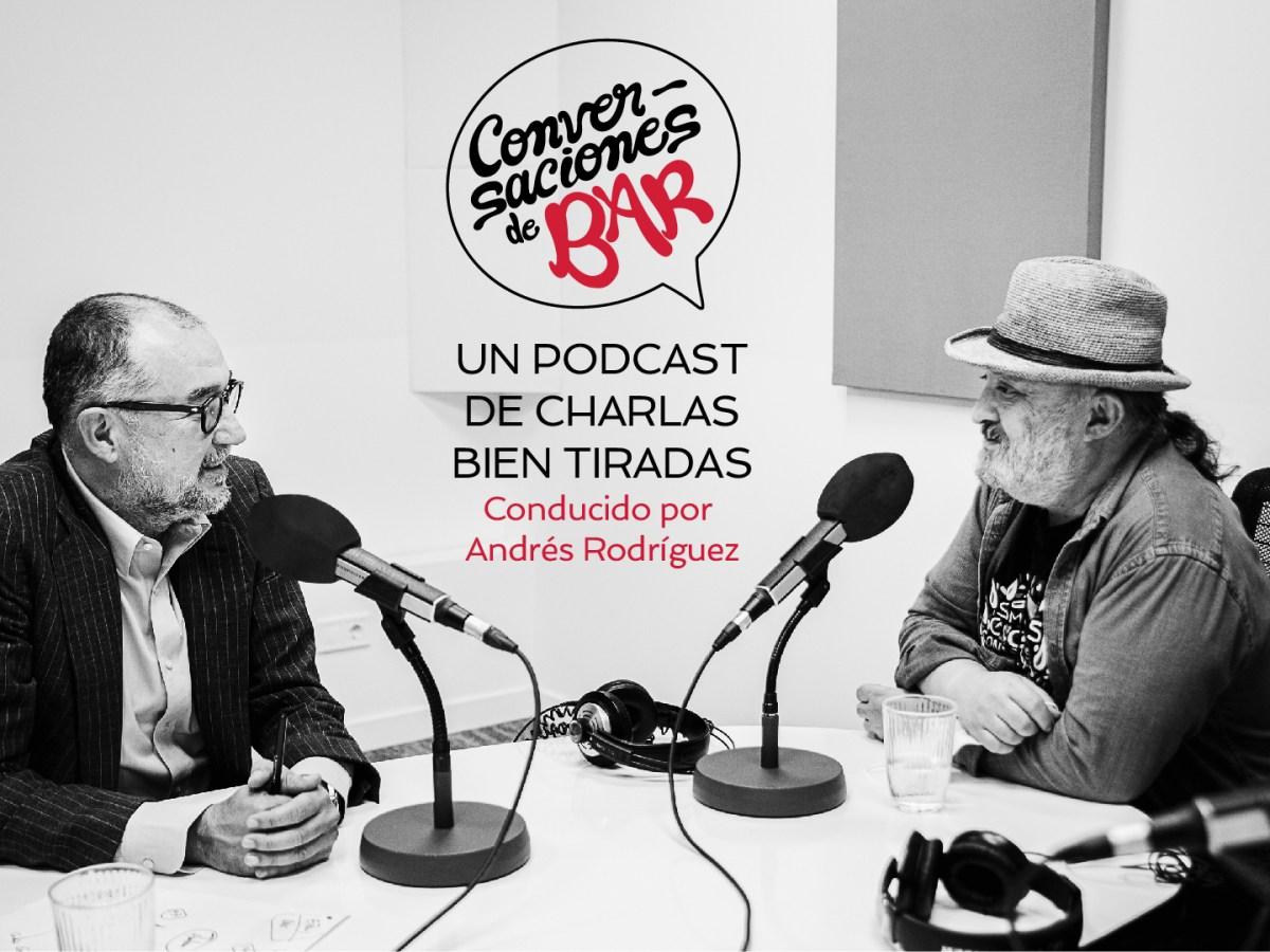 podcast-sacha