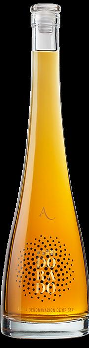 CASTILLAYLEÓN-vinos