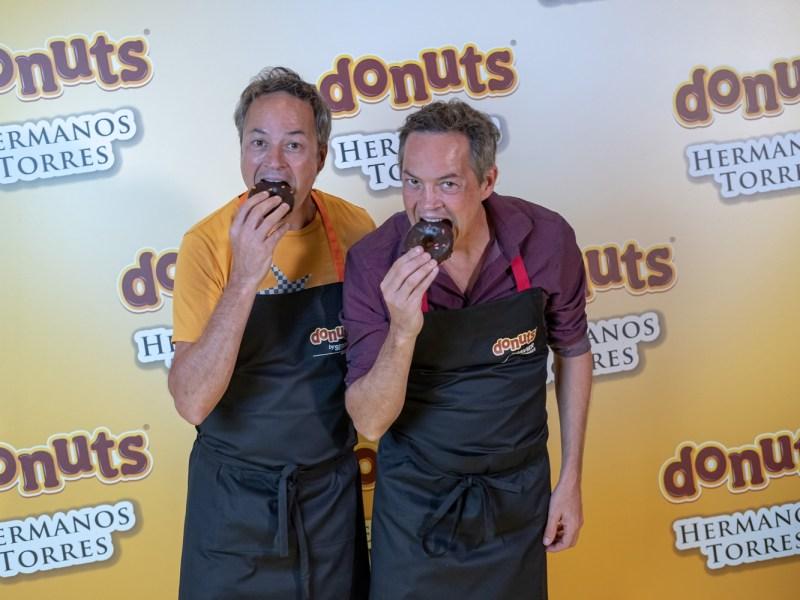 donuts-hermanos-torres