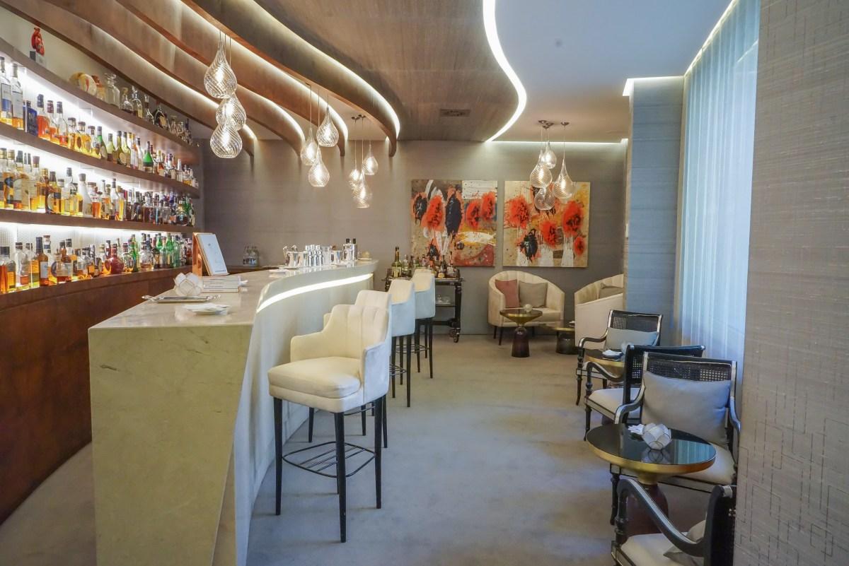 Restaurante-Zalacain-Madrid