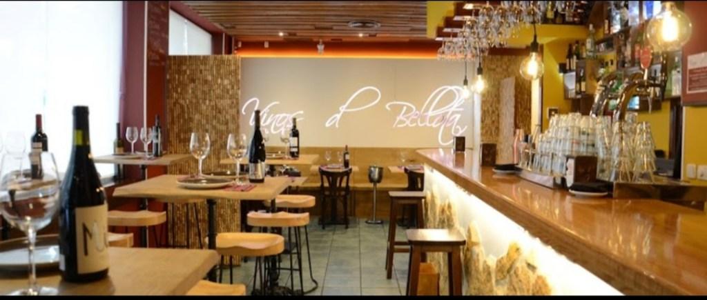 Vinos-de-Bellota