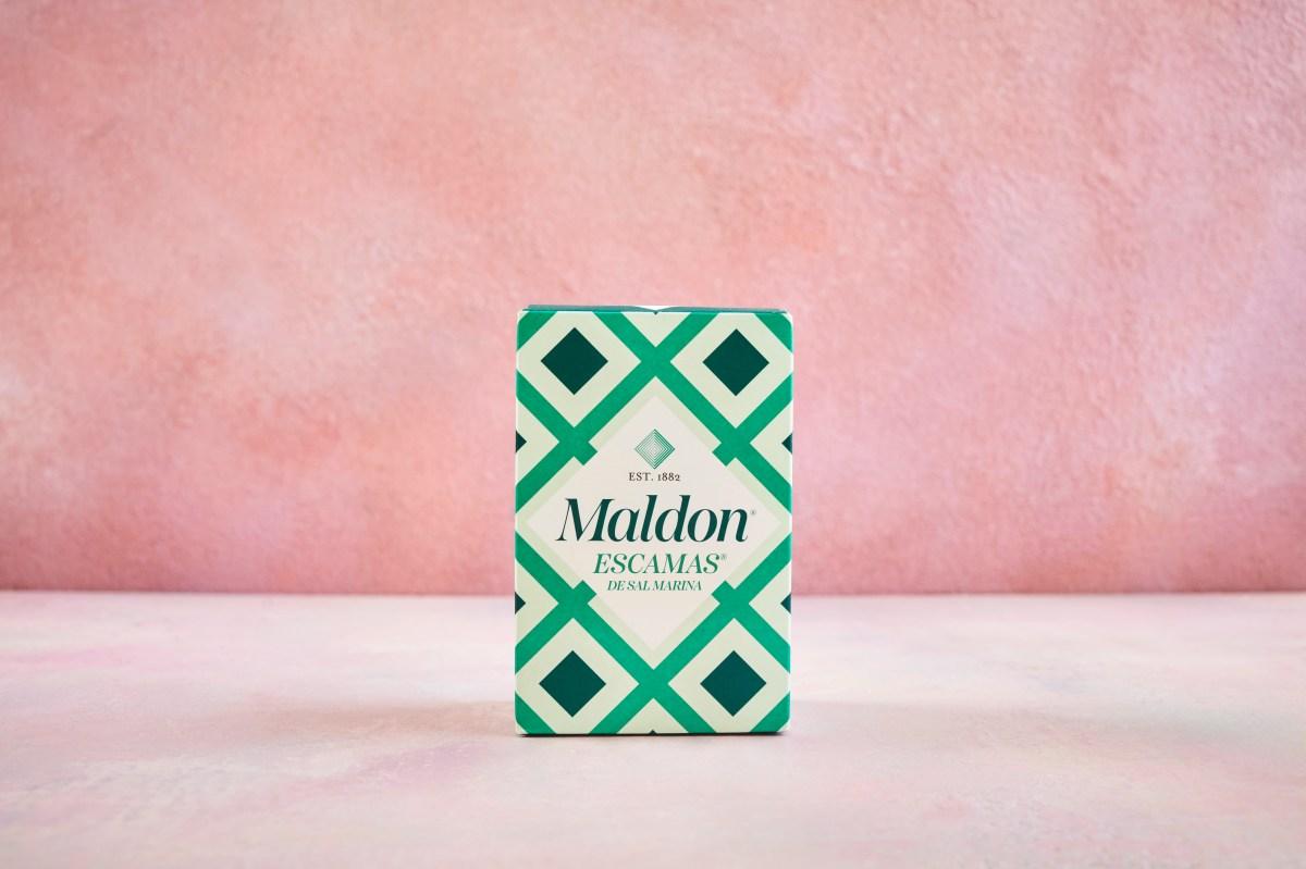 sal-maldon