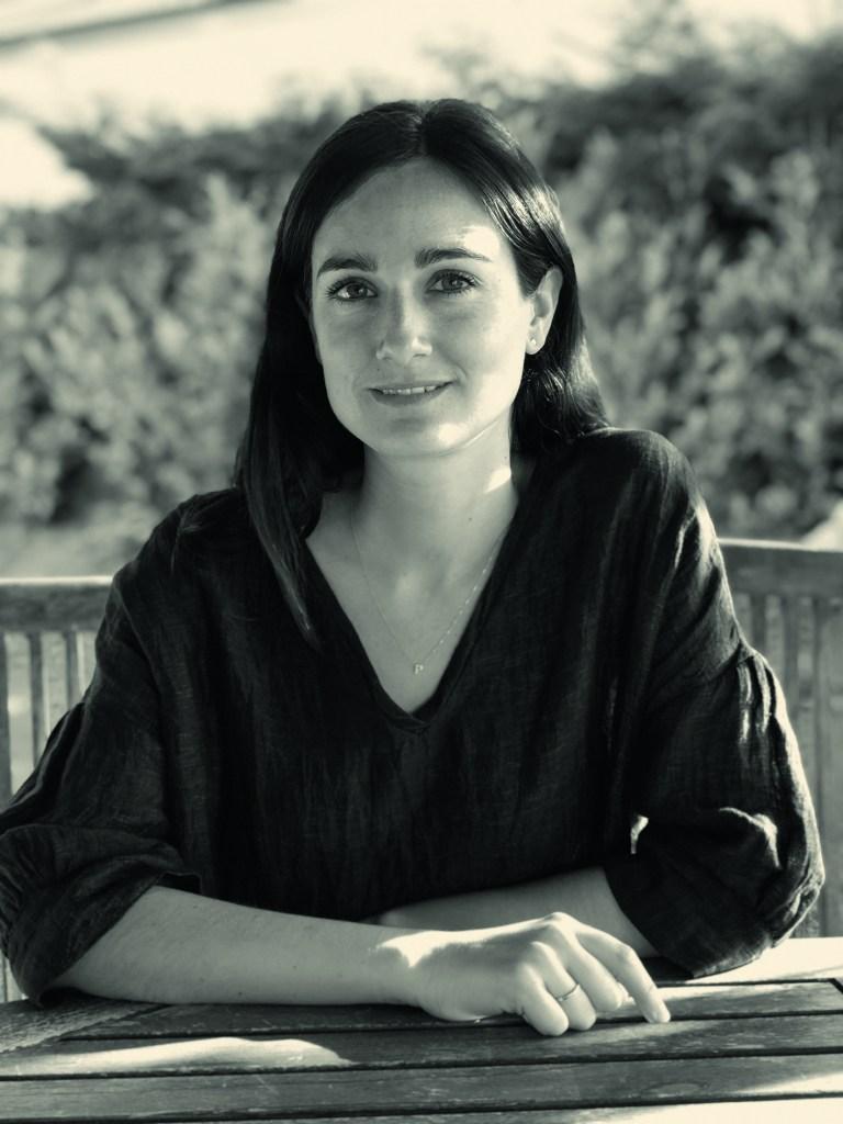 Paola-Freire