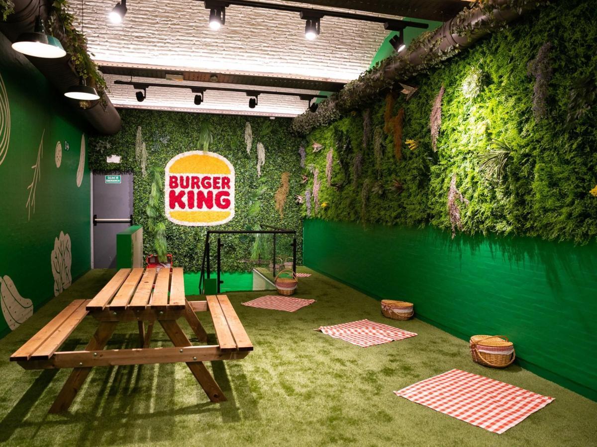 BURGER-KING-VEGETAL