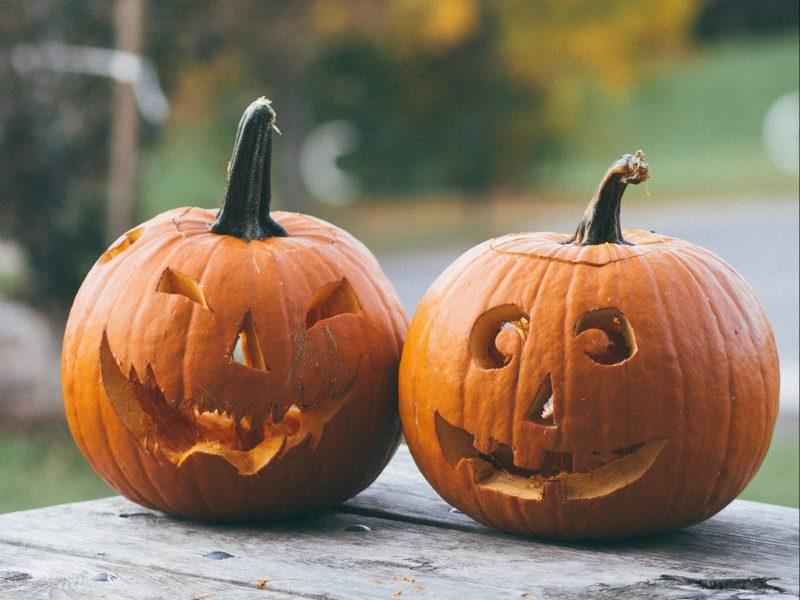 recetas-calabaza-halloween