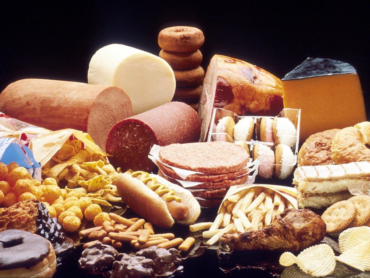 alimentos-calorías