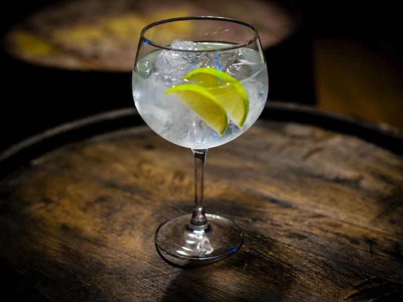 Día-del-gin-tonic
