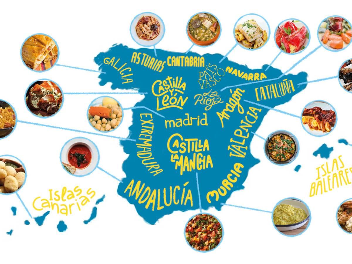 mapa-plato-típico