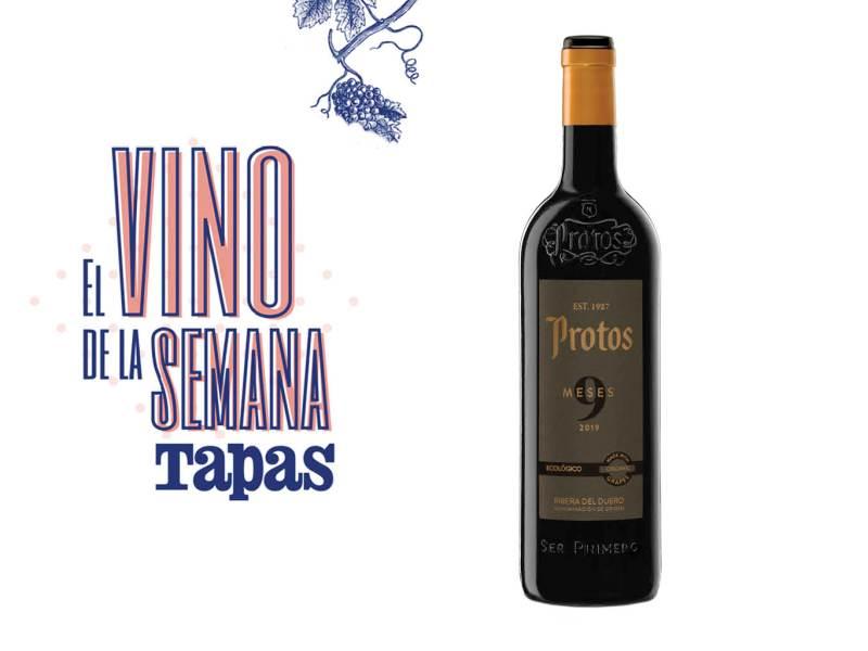 protos-vino