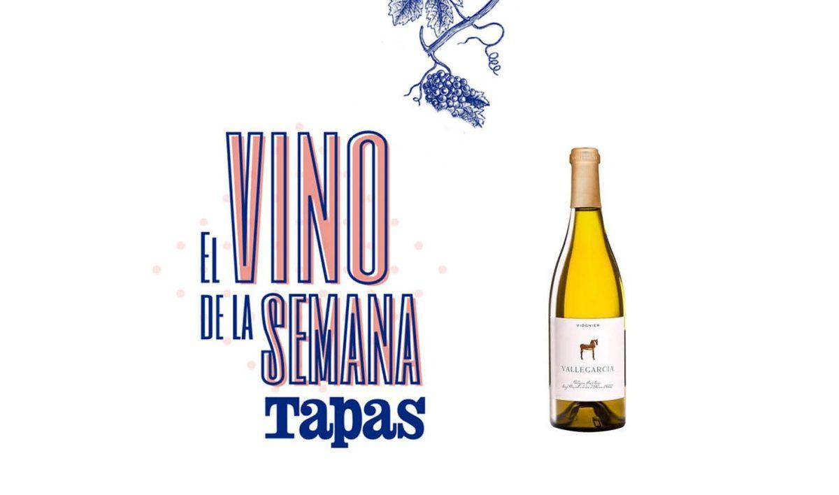 vallegarcía-vinos